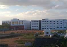 SNS Engineering College