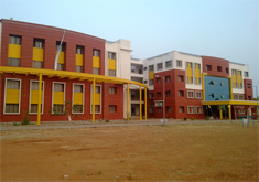 SNS Institute of Technology